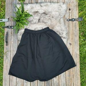 Express Skirt size 6